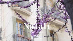 Beauty Studio Natali Promo Video