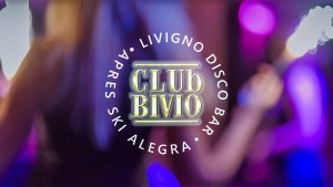 Bivio Club Promo Video