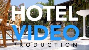 Why Hotel Promotional Video Brings You New Customers? Really! No one would comply that videos are better for hotel promotion.