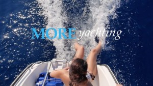 MORE Yachting – Sicily & Aeolian Islands Sailing